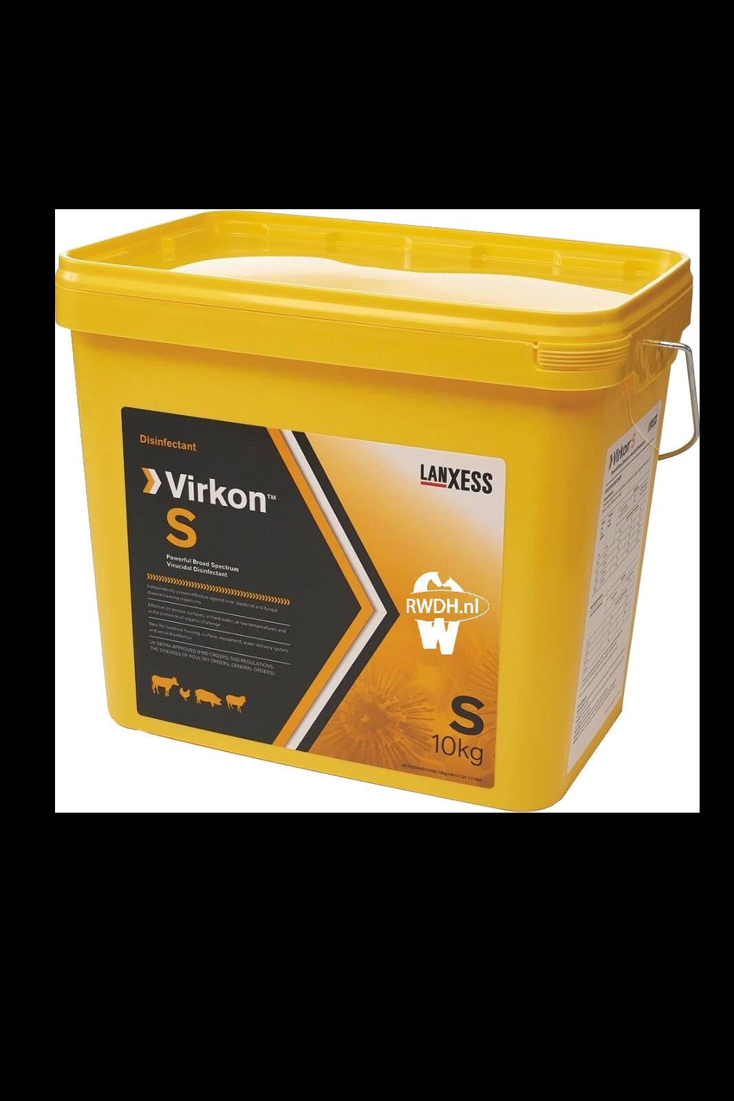 Virkon-10kg-1_homepage